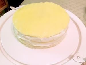 Durian Cake4