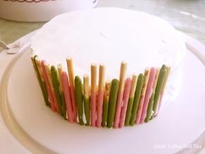 Durian Cake5
