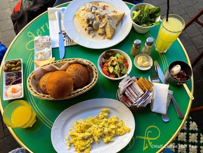 Israeli Breakfast.jpg