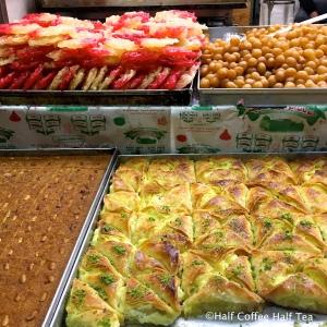 israeli-street-food